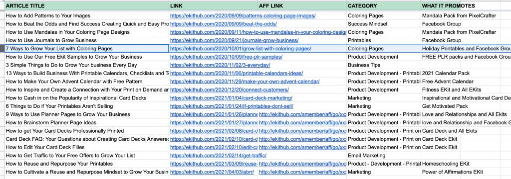 Screen Shot 2021 04 02 at 7.52.49 PM Entrepreneur's Kit Hub