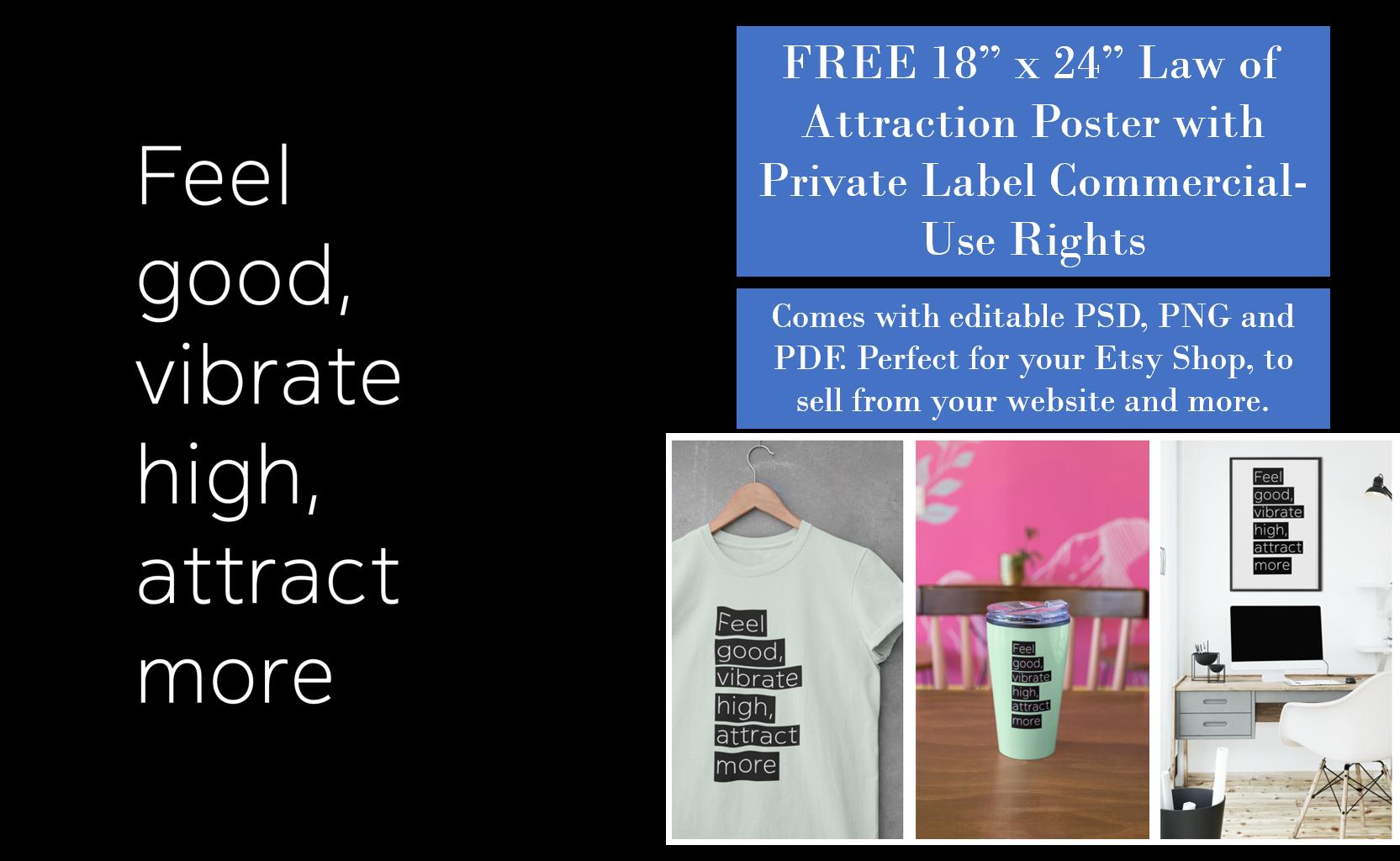 final image free Entrepreneur's Kit Hub