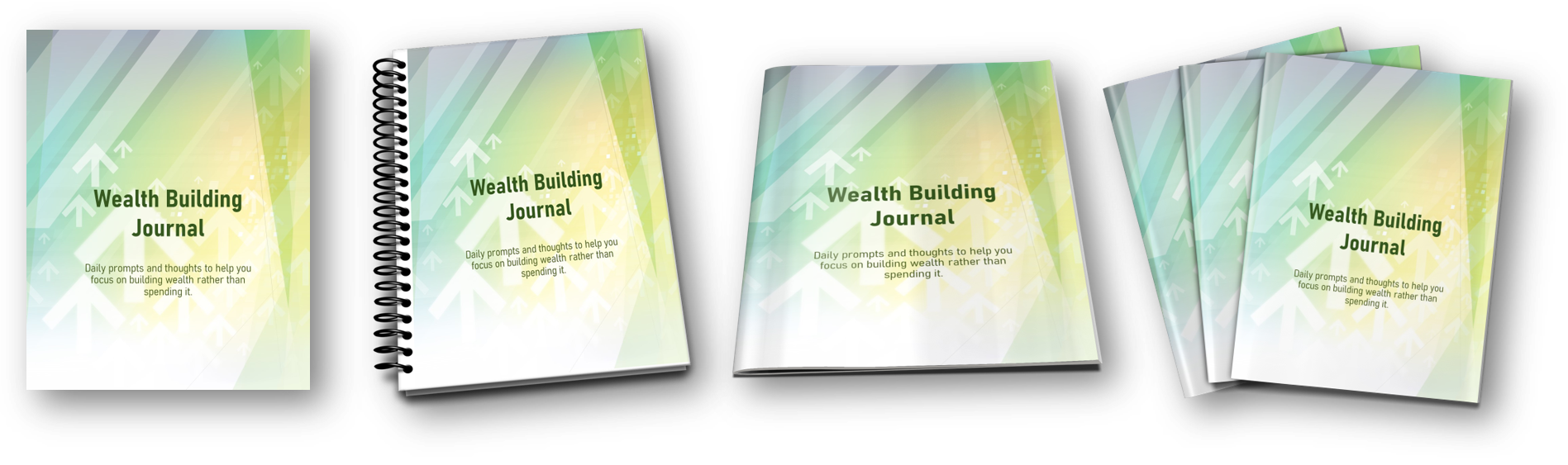 journal-wealth building-ecovers